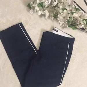 Dalia collection pants